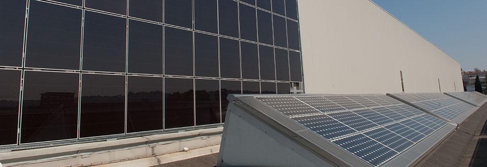 pannello-fotovoltaico960x330